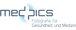 Logo Medpics